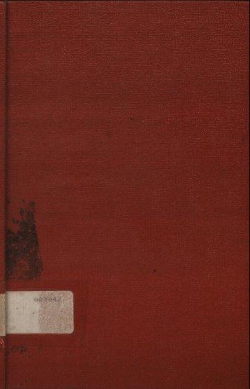 NUEVA ADMINISTRACION PUBLICA.pdf - DSpace Biblioteca ...