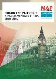 map---caabu-parliamentary-report