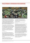 map---caabu-parliamentary-report - Page 6