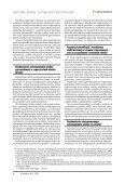 metody, formy i programy kształcenia - E-mentor - Page 6