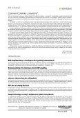 Ocena zachowania użytkowników platformy handlu C2C - E-mentor - Page 3