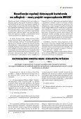 Ocena zachowania użytkowników platformy handlu C2C - E-mentor - Page 4