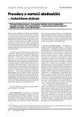 Ocena zachowania użytkowników platformy handlu C2C - E-mentor - Page 6