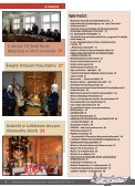 (kierunek na Osuchów) Telefon - Mszczonów, Urząd Miasta i Gminy - Page 2