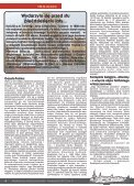(kierunek na Osuchów) Telefon - Mszczonów, Urząd Miasta i Gminy - Page 4