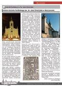 (kierunek na Osuchów) Telefon - Mszczonów, Urząd Miasta i Gminy - Page 5