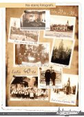 (kierunek na Osuchów) Telefon - Mszczonów, Urząd Miasta i Gminy - Page 6