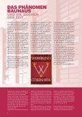 Die Energie der Gestaltung - Stadtwerke Weimar - Seite 4