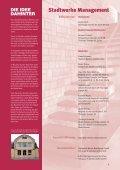 Die Energie der Gestaltung - Stadtwerke Weimar - Seite 7