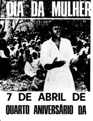 here - Mozambique History Net