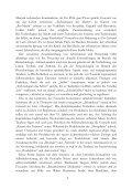 Das Dispositiv der Kreativitlt - tuprints - Page 6