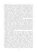 Das Dispositiv der Kreativitlt - tuprints - Page 7