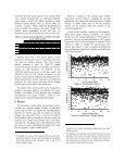 Google Scholar's Ranking Algorithm: The Impact of ... - Jöran Beel - Page 4