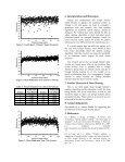 Google Scholar's Ranking Algorithm: The Impact of ... - Jöran Beel - Page 5