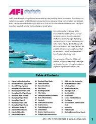 AFI 08 catalog.pdf - Marinco