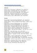 Vademecum voor jongerenkampen in Houffalize - PSSP - Page 5