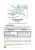 Vademecum voor jongerenkampen in Houffalize - PSSP - Page 7