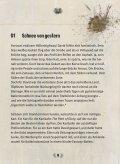 Zur Leseprobe - Bastei Lübbe - Seite 7
