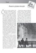 Veled döntünk - Magyar Schönstatt Család - Page 5