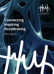 Life-Sciences-Hub-Wales-One-Year-In-English