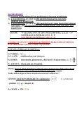 Peilit ja linssit + harjoituksia - Page 3