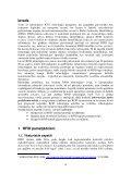 Metodiskais materiāls pdf formātā. - Page 4