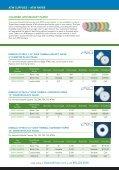 Download - DieboldDirect - Page 6