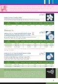 Download - DieboldDirect - Page 7