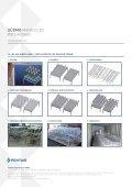 Produktinformation - Südmo - Page 2