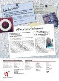 UU 2 2011 - Pedagogstudentene - Page 2