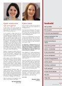 UU 2 2011 - Pedagogstudentene - Page 3