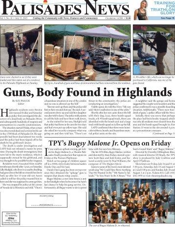 Palisades-News-July-22-2015