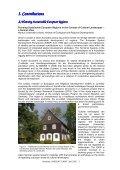 Newsletter April 2008 - Landscape Europe - Page 3