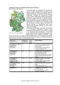 Newsletter April 2008 - Landscape Europe - Page 5