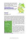 Newsletter April 2008 - Landscape Europe - Page 6