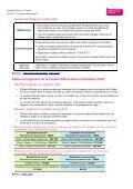 Etudiant de Paris - Le Conseil - Index thématique - le log– - Page 2
