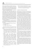 Environment and Economy of the Early Medieval Settlement in Žatec - Page 2