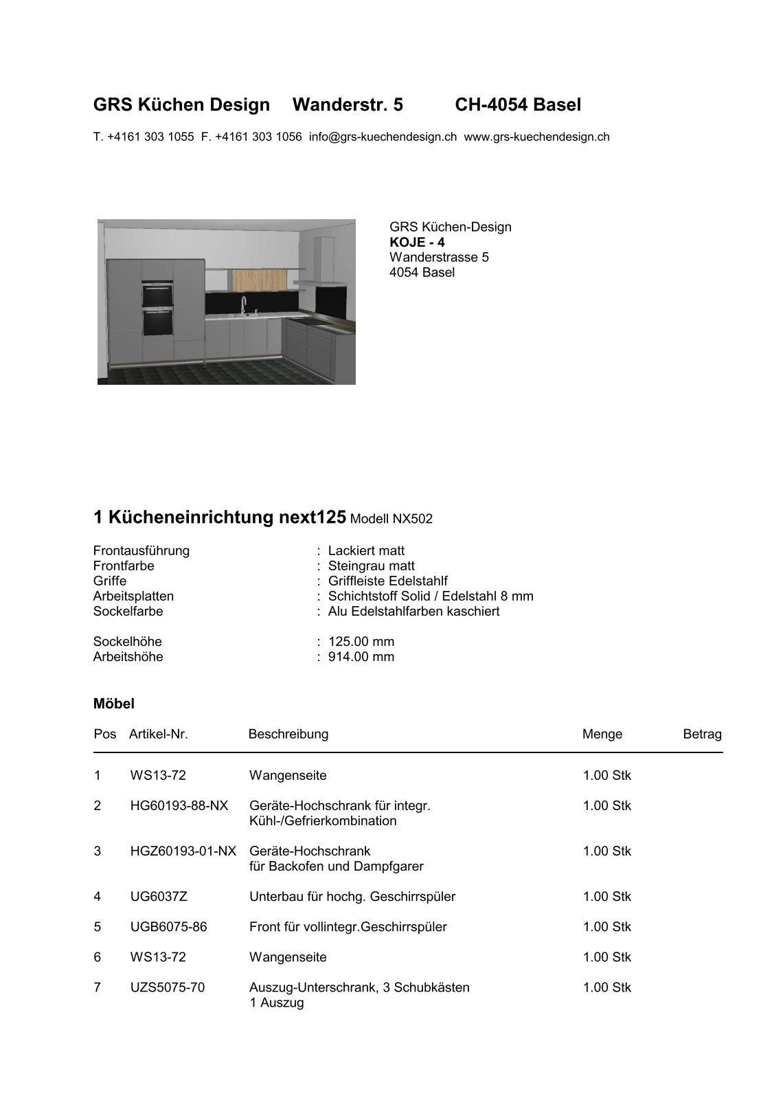 Nett Küchendesign Lowes Vs Home Depot Zeitgenössisch - Ideen Für Die ...