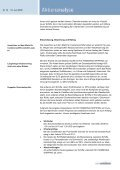 hci hammonia shipping ag - Page 6