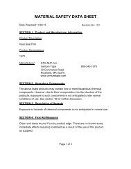 1572 MSDS.pdf - Venture Tape