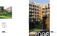 Geschäftsbericht 2006 - ABG Frankfurt Holding