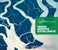 Inside-Service-Excellence-2015