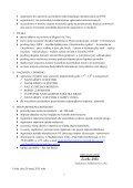 Regulamin imprezy - Page 2