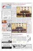 Weihnachtsgrüße - Gmünder Tagespost - Seite 2