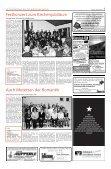Weihnachtsgrüße - Gmünder Tagespost - Seite 5
