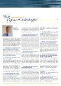 Ausgabe 10 / 2008 - Onkologische Schwerpunktpraxis Darmstadt - Page 2