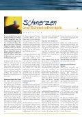 Ausgabe 10 / 2008 - Onkologische Schwerpunktpraxis Darmstadt - Page 4