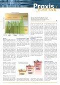 Ausgabe 10 / 2008 - Onkologische Schwerpunktpraxis Darmstadt - Page 5