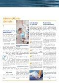 Ausgabe 10 / 2008 - Onkologische Schwerpunktpraxis Darmstadt - Page 6