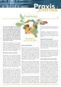 Ausgabe 10 / 2008 - Onkologische Schwerpunktpraxis Darmstadt - Page 7